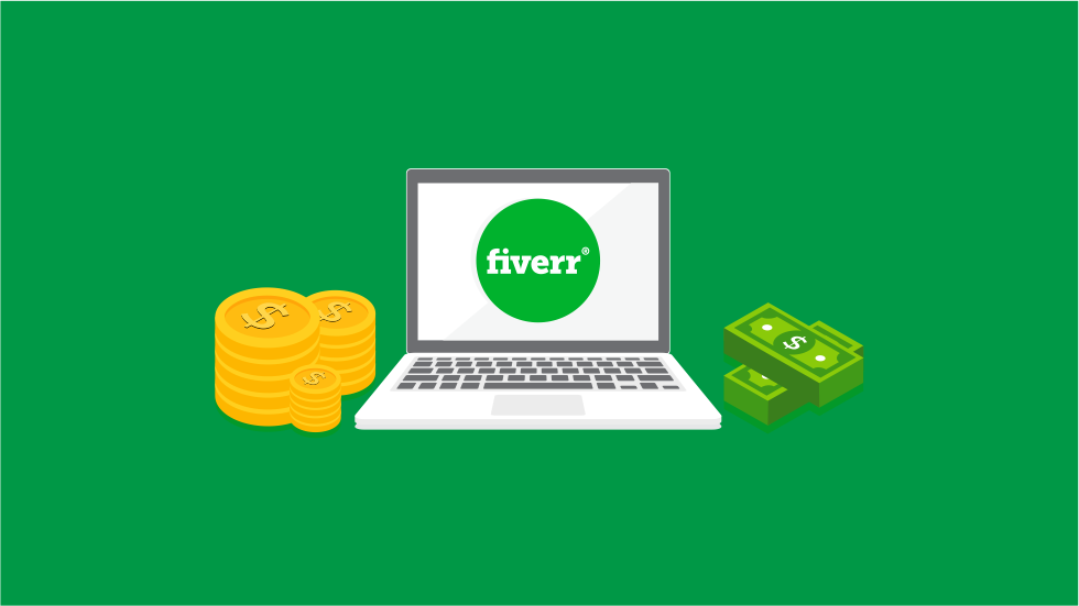 Using Fiverr For Funnels
