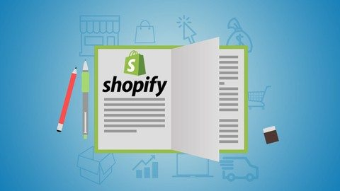 The Ultimate Shopify Dropshipping Facebook Ads Course