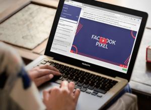 Facebook training programme