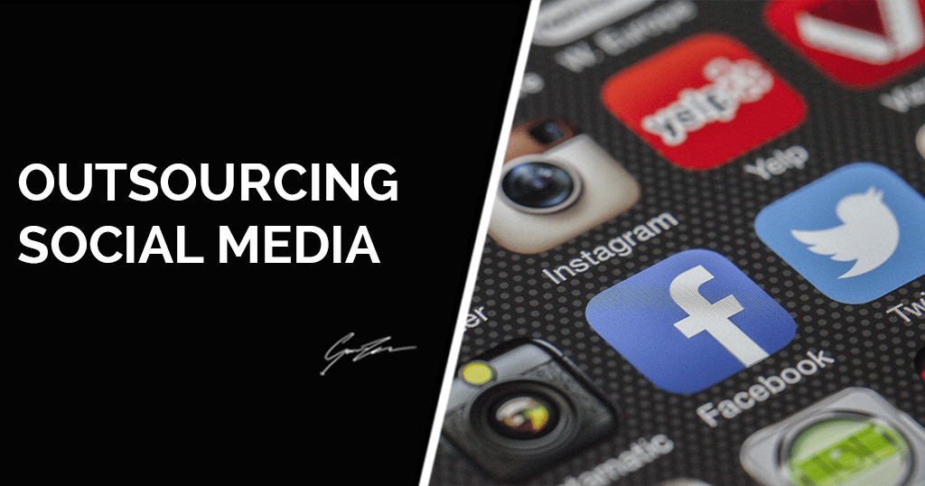 Outsourcing social media: How much does it cost? - Facebook