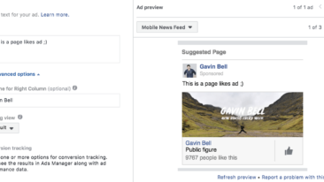 7 Facebook Advertising Tips to Help You Maximise Your Budget in 2019