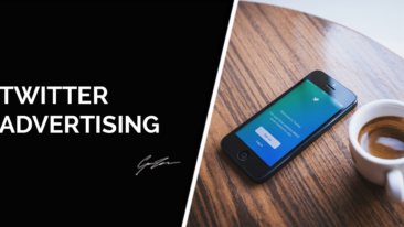 Twitter Advertising: A Beginner's Guide to effective campaigns