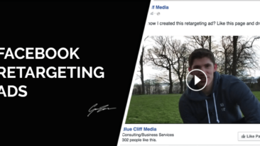 How Do You Create a Facebook Retargeting Ad?