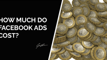 Facebook Advertising Cost: How Much Do Facebook Ads Cost?