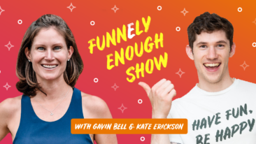 Ep 4: How To Run An Insanely Profitable Business From Home – With Kate Erickson