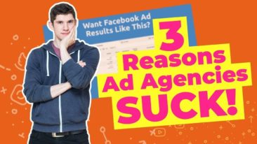 Why Most Facebook Ad Agencies Suck