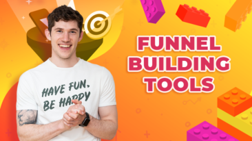 6 Best Tools For Building A Profitable Marketing Funnel