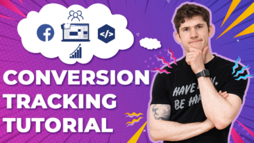How To Set Up Your Facebook Pixel and Track Conversions
