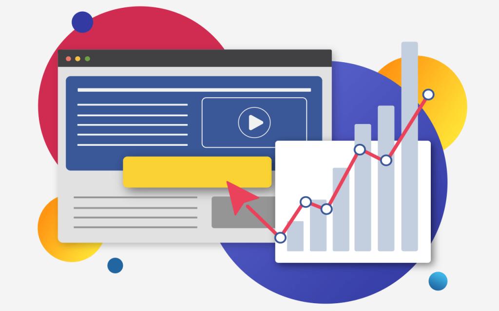 Facebook Ad Agency - How I help
