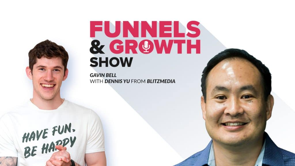 How To Create Effective Systems To Grow Your Business - With Dennis Yu