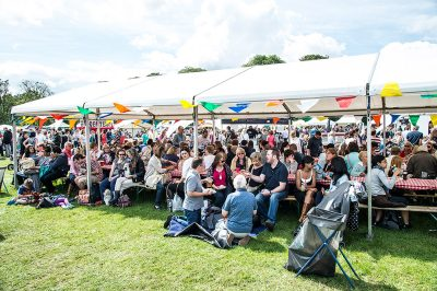 foodies-festival-edinburgh